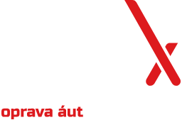 PDR Technológia | Rfix.sk